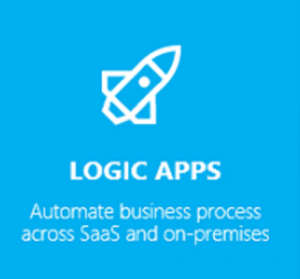 Nouvelle Release d'Azure Logic Apps