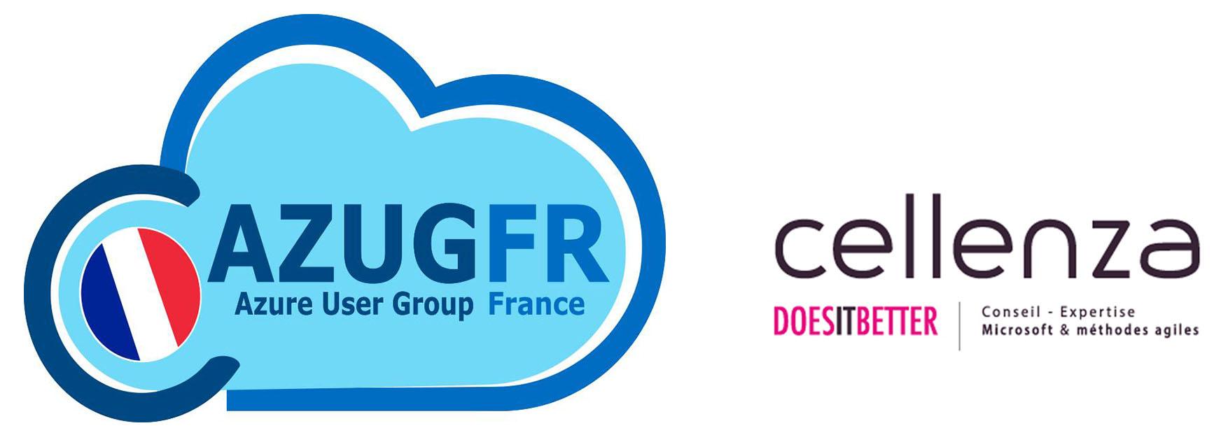Global Azure Bootcamp Paris 2016