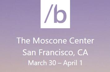 Microsoft Build 2016 : Cellenza y était