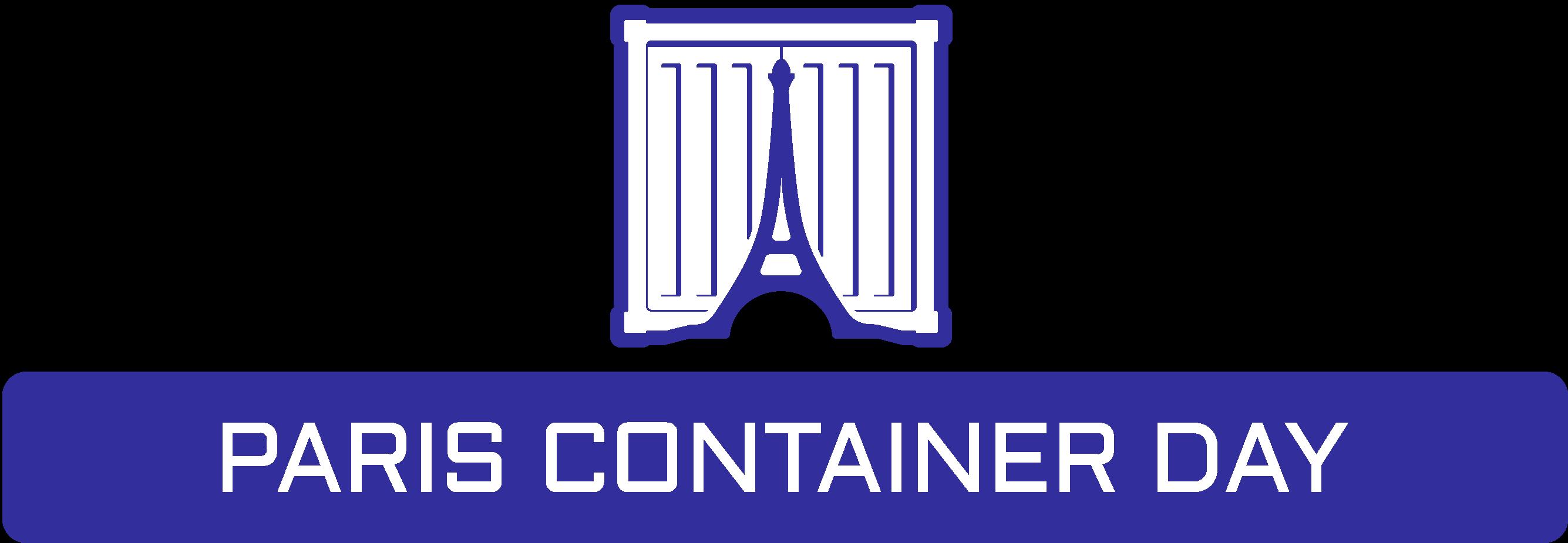ParisContainerDay