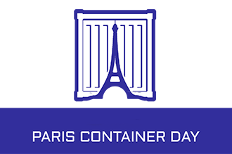 PARIS CONTAINER DAY 2016