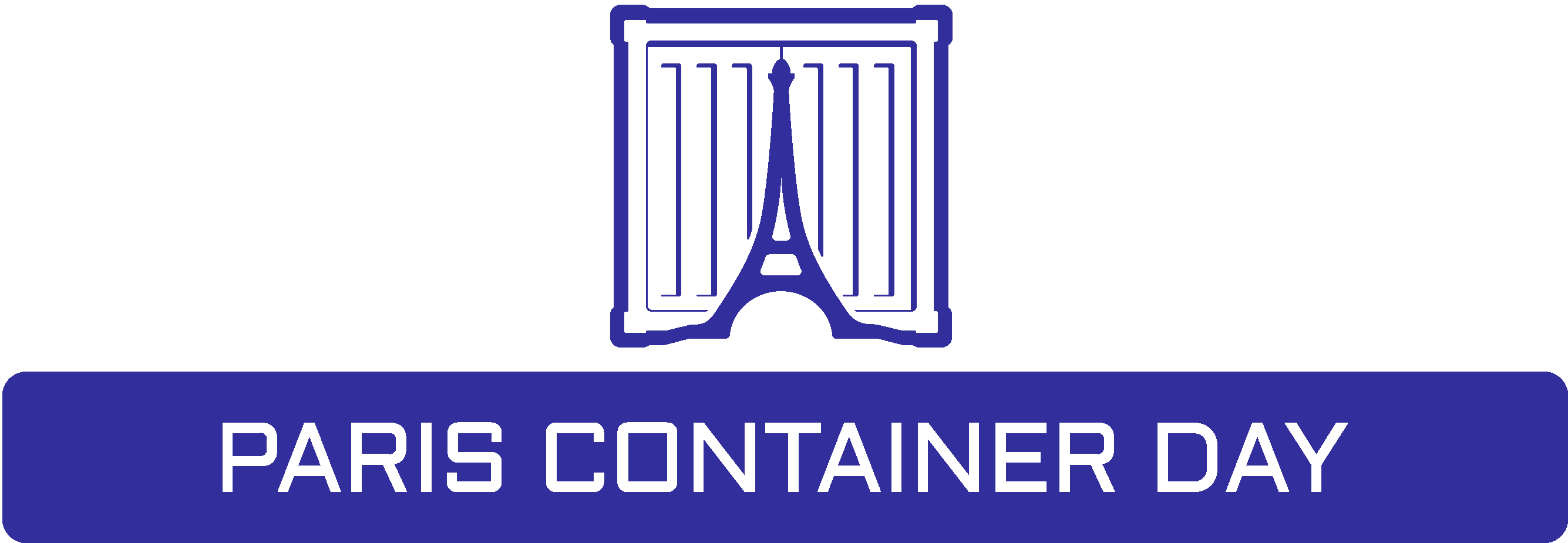 ParisContainerDay