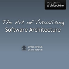 [NCrafts2016] The Art of Visualising Software Architecture