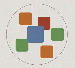 [NCrafts 2016] Beyond patterns & principles – Writing good code