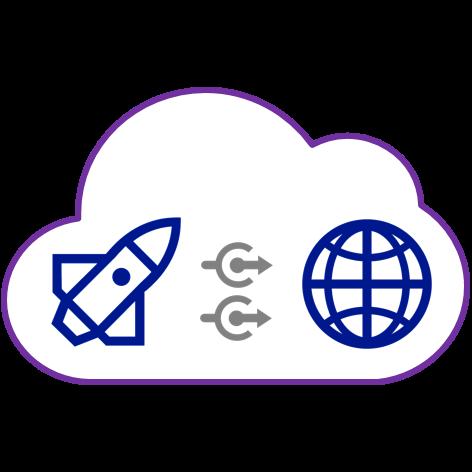 Supprimer une connexion Azure Logic Apps