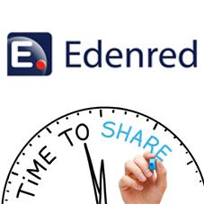 Cellenza & Edenred : plus d'agilité grâce au Cloud Azure et DevOps !