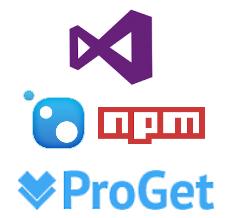 Déployer vos packages Nuget dans ProGet avec TFS