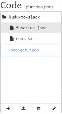 slack-kudu-function4