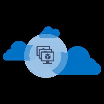 Gérer ses VM Scale Sets avec PowerShell et Azure Automation