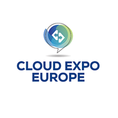 Cloud Expo Europe – 29 et 30 novembre 2016 !