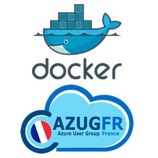 Meetup Docker & Windows Containers: Azure Ready! – @ Cellenza