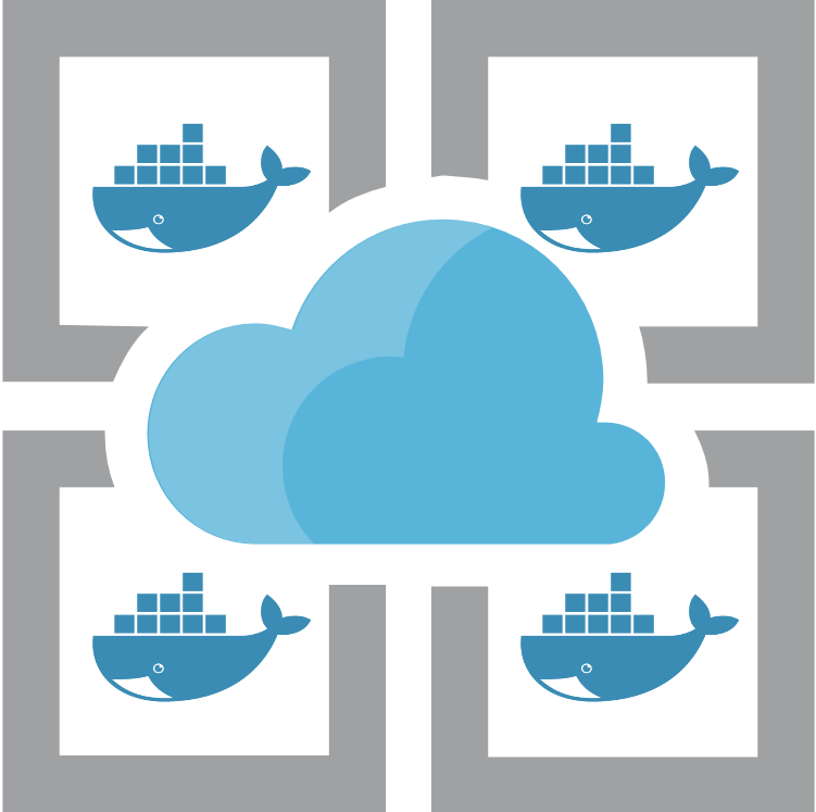 Docker sur Azure Web App avec Container Registry