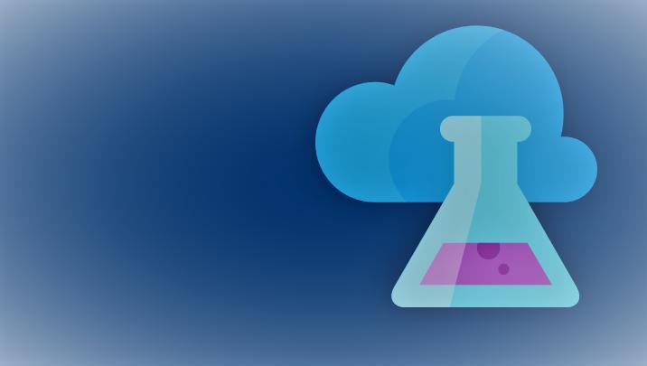 Azure DevTest Lab : Création d'artefact