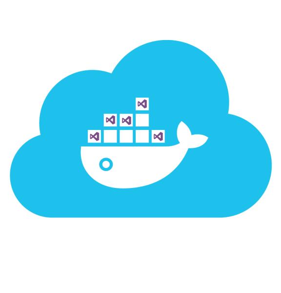 Déployer rapidement des agents VSTS avec Windows Containers, Docker et Azure