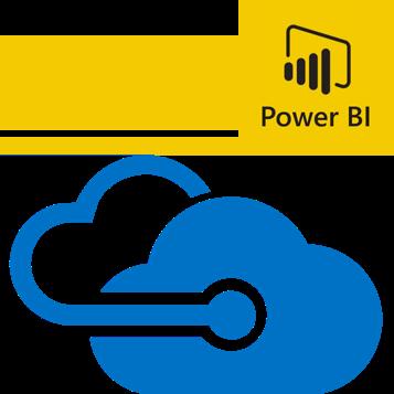 Publiez vos rapports Power BI connectés au SI interne de façon sécurisée