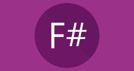 [Un compilateur en F#] Partie 3 : Analyse Sémantique