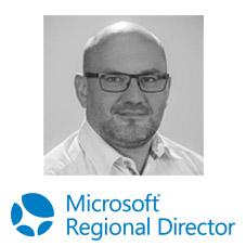 Un Microsoft Regional Director chez Cellenza, pour deux ans encore !