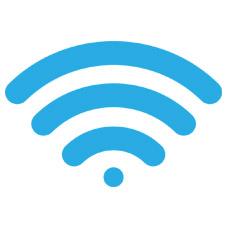Comment faire face à un réseau souvent instable en mobilité ?