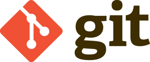 LOGO-GIT-2COLOR