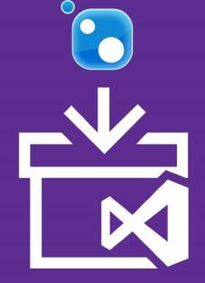 Release Views et restauration de vos packages Nuget dans VSTS/TFS (2/2)