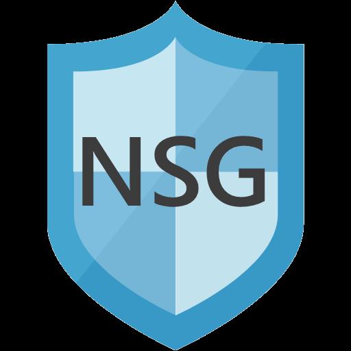 Azure IaaS, NSGs Augmented Rules et Automation : contrôlez au mieux vos flux