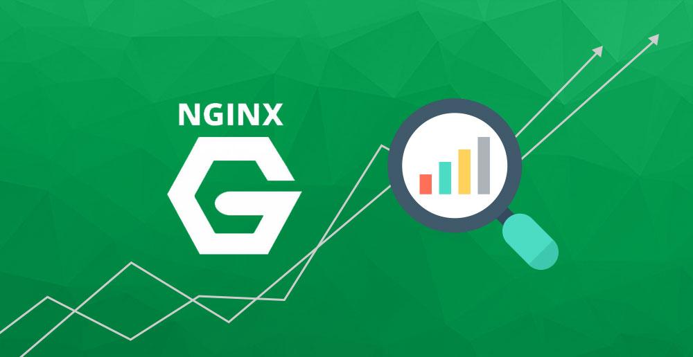 Intégrer les logs Nginx dans Azure OMS – Log Analytics