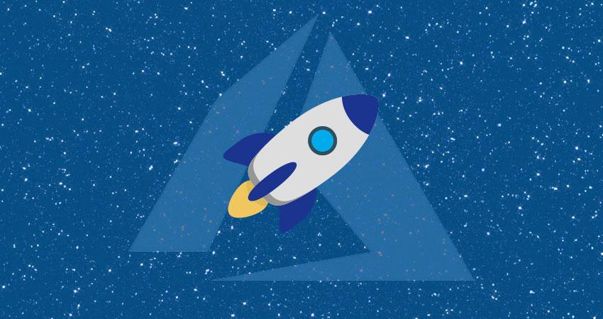 Mise en place d'un pipeline DevOps en 5min avec Azure DevOps Project