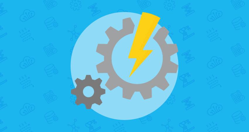PowerShell Roomba – Comment automatiser le nettoyage de vos accès à vos bases de données avec Azure Automation