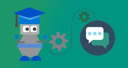 Bot framework / Webchat : parlez à votre utilisateur dans la bonne langue dès le début de la conversation !