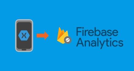Comment analyser votre application avec Firebase