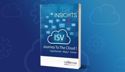 Éditeurs de logiciels : pourquoi migrer vers le Cloud ?