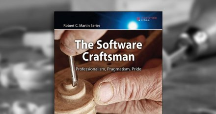 The Software Craftsman : Professionalism, Pragmatism, Pride – Un livre pour qui ?