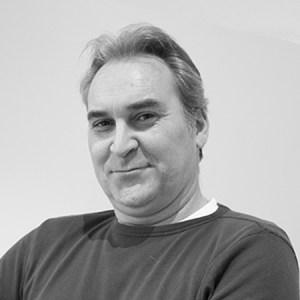 Rodolphe Petrowsky