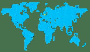 Cloudockit map